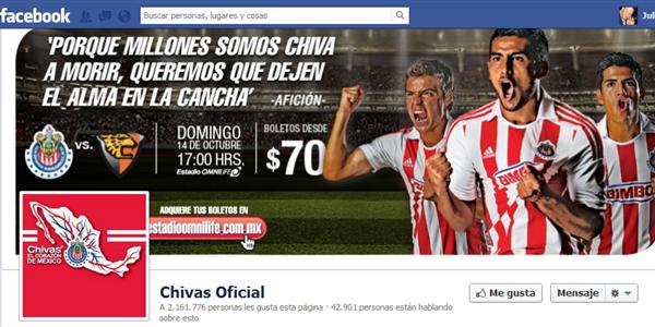 chivas_facebookOK