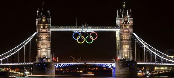 juegos-olimpicos-2012