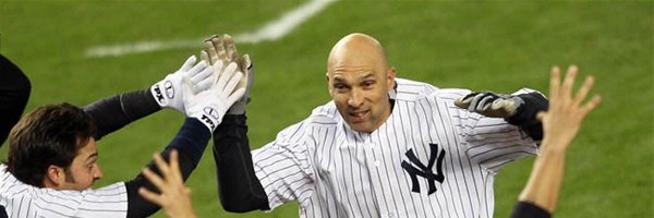 raul+ibanez+mlb+redes sociales