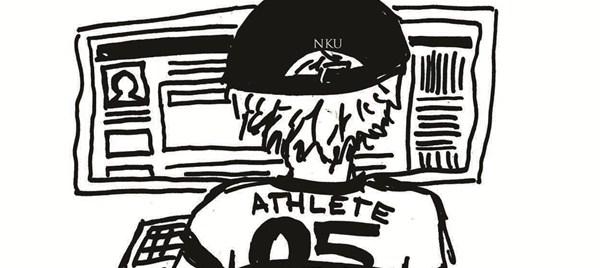 AthletesSocialMedia