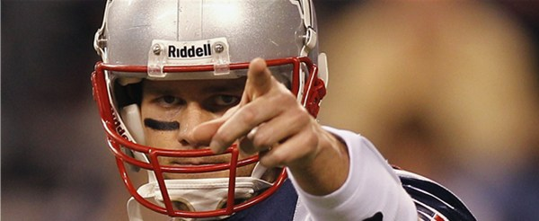 Tom-Brady-Patriotas-Social-Media
