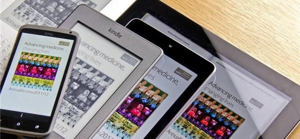 aplicaciones-moviles-segunda-pantalla