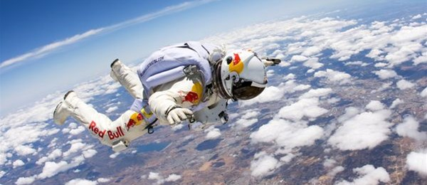 marketing-deportivo-felix-baumgartner