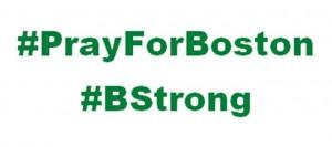 marketing-deportivo-boston