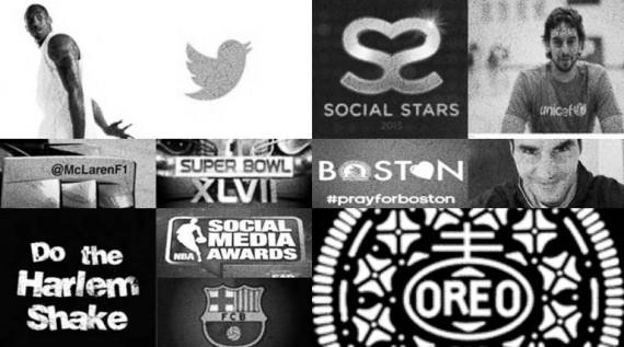 marketing-deportivo-lo-mejor-del-2013