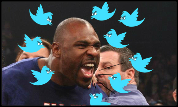 engagement-deportivo-atletas-twitter-trolls-2.2