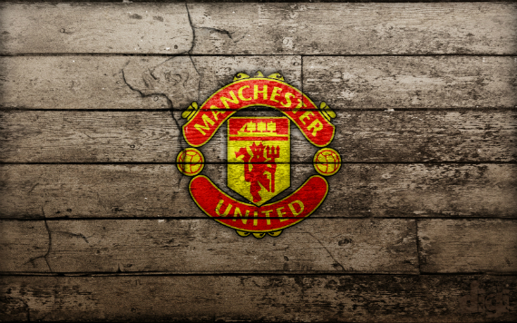 engament-deportivo-manchester-united-fichaje-social-media