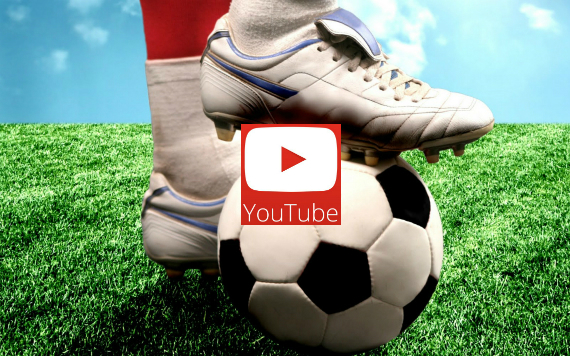 engagement-social-media-deportivo-video-futbol