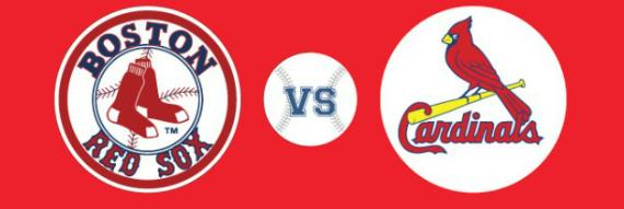Social-Media-Serie-Mundial-2013-RedSox-Cardinals
