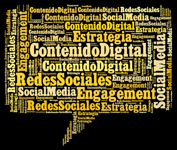 engagement-contenido-digital-social-media-redes-sociales