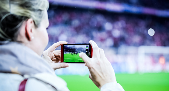 engagement-deportivo-social-media-estadios