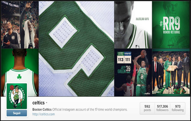 engagement-instagram-celtics
