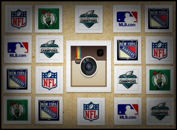 engagement-instagram-marcas-deportivas-top-5