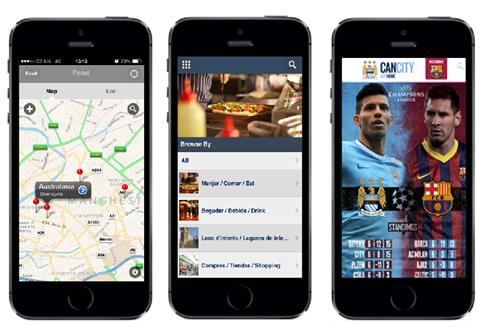 aplicaciones-moviles-cancity-engagement-afición