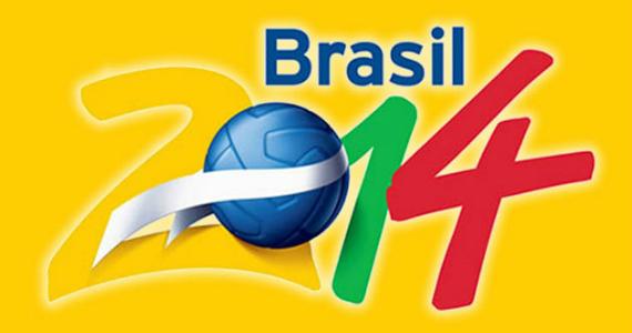 engagement-contenidos-digitales-redes-sociales-brasil-2014