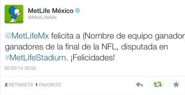 metlife-error-sb48